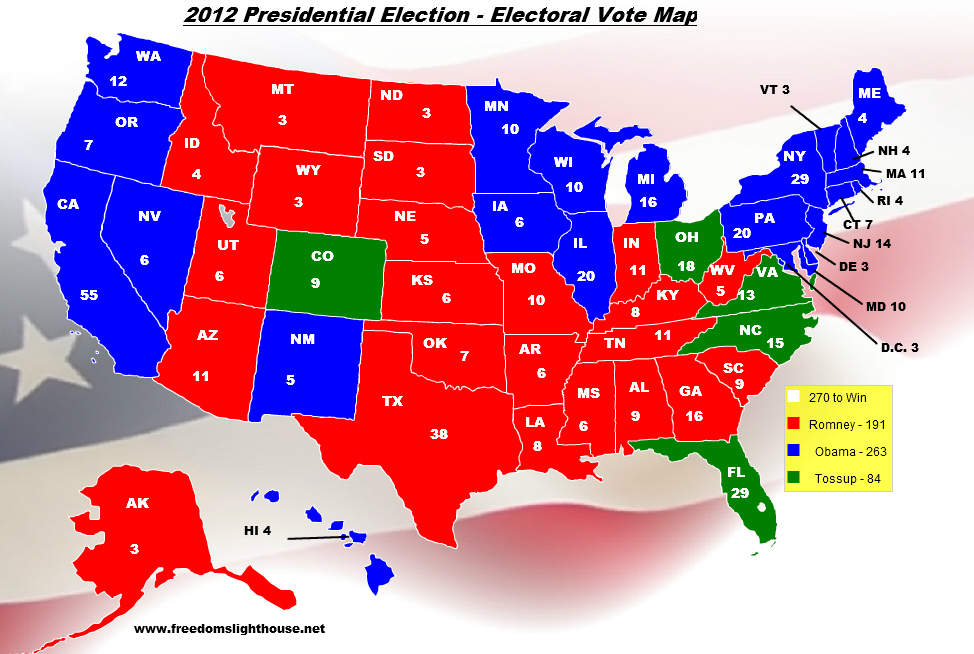 21 Lastest Michigan Electoral Votes Map  Bnhspinecom. Backup Server To Cloud Penn State Job Posting. Brookcrest Nursing Home Mobile Traffic Report. Courses In Renewable Energy My Sql Tutorial. Disability Insurance Jobs Open A Flower Shop. Water Heater Repair San Francisco. Pediatric Dentist Minneapolis Mn. Life Insurance No Exam Required. Criminal Justice Certificate Program